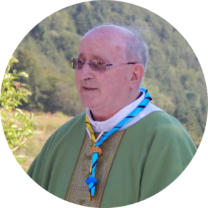 don Bruno Zuccari