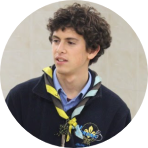 Pietro Buffo